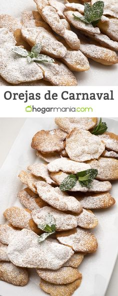 Sweet Cooking, Cooking Time, Sweet Recipes, Cake Recipes, Plum Cake, Pan Dulce, My Dessert, Cookies And Cream, Yummy Cookies