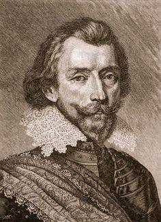 Graf ernst von mansfeld - Ernst von Mansfeld - Wikipedia