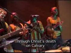 Glenn Robertson - Africa Your healing time has come! Jazz Band, Greed, Musicians, Trust, Knowledge, Healing, African, Songs, Friends