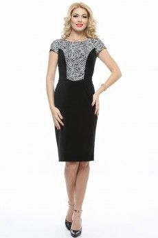 Rochie conica catifea cu piept si maneci dublura tesatura efect argintie. Dresses For Work, Costume, Fashion, Moda, Fashion Styles, Fashion Illustrations, Fancy Dress, Costumes