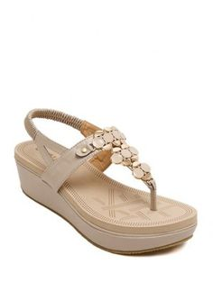Sandals For Women | Cute and Comfortable Sandals Fashion Online Shopping | ZAFUL - Page 2