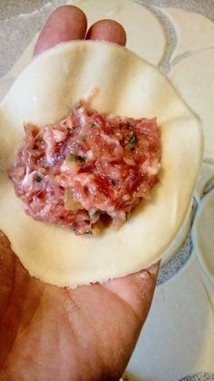 Co dziś nowego? Kitchen Recipes, Cooking Recipes, Red Cabbage Recipes, Georgian Food, Polish Recipes, Polish Food, Special Recipes, Appetizer Recipes, Dessert Recipes