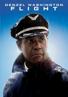 After his amazing safe landing of a damaged passenger plane, an airline pilot is praised for the feat, but has private questions about what ... ~11/29/13