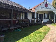10 Under The Radar Restaurants In Louisiana That Are Scrumdiddlyumptious | Only In Your State