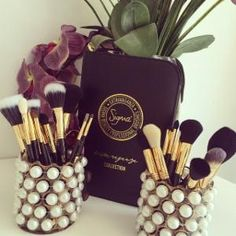 Complete Brush Kit - Sigma Beauty