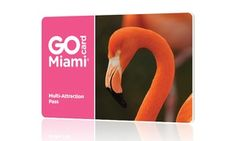 Groupon - Go Miami Card All-Inclusive 2-Day Pass includes admission to 25+ attractions for 2 days. Pay Nothing at The Gate.. Groupon deal price: $80.10