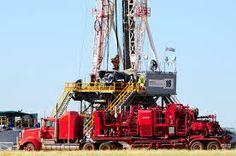 71 Best Halliburton images in 2018 | Oil field, Oil, gas