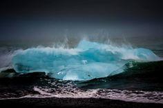 © Howard Ignatius @ howardignatius.com — in Iceland.