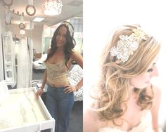 Styling Brie Bella, Total Divas
