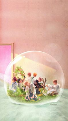 Foto Bts, Bts Taehyung, Bts Jimin, Bts Name, Bts Aesthetic Wallpaper For Phone, Bts Concept Photo, Bts Beautiful, The Lord, Bts Backgrounds