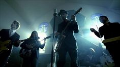 """This is """"De Staat - Never Marry You"""" by bannes on Vimeo, the home for high…"""