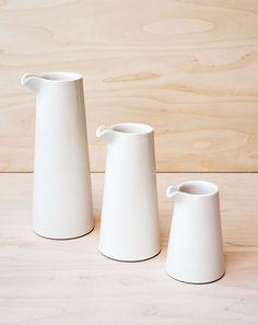 London ceramicist Billy Lloyd