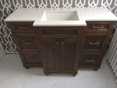Teak Bathroom Vanity   Caprice | For The Home | Pinterest | Teak, Bathroom  Furniture And Bathroom Vanities