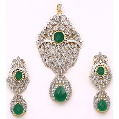 Indian Jewelry Online: Shop For Trendy & Artificial Jewelry at Utsav Fashion Asian Bridal Jewellery, Indian Jewellery Online, Indian Jewelry, Bridal Jewelry, Gold Jewelry, Jewelry Accessories, Women Jewelry, Traditional Indian Jewellery, Anklets