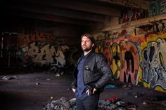 René Redzepi Plans to Close Noma and Reopen It as an Urban Farm - The New York Times