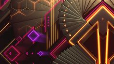 The January 2017 update for Adobe After Effects CC (version is now available. This update fixes multiple bugs, including fixes for compositions rendering at the wr. Edge Design, Your Design, Animation Programs, Interactive Presentation, Abstract Digital Art, Illustrator Tutorials, Adobe Illustrator, After Effects, Stock Photos