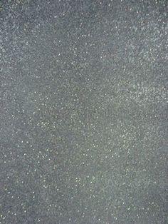 grijs glitter behang 93676-4 elegance 2
