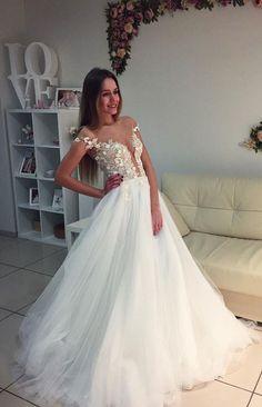 prom dresses,prom dress,long prom dress,2017 prom dress,prom