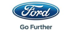 Ford, Go Further