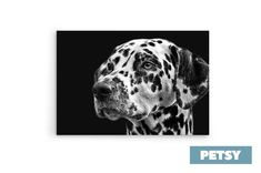 Custom Pet Art by Petsy Custom Dog Portraits, Pet Portraits, Gifts For Pet Lovers, Pet Gifts, Artists, Detail, Pets, Canvas, Artwork