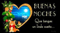 Buenas noches amig@s. BENDICIONES PARA TOD@S ...!! - Juan Peña - Google+
