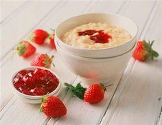 Soft Diet Recipes @Carolanne Lott