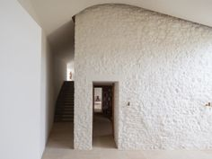 James Gorst Architects - Watergate, the conversion of a barn and...