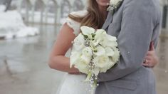 Utah Wedding Video - Bountiful Temple  www.giantbrothers.com Wedding Videos, Wedding Poses, Wedding Dresses, Bountiful Temple, Photography Ideas, Wedding Photography, Fashion Story, Marry Me, Happily Ever After