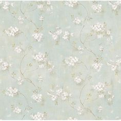 WALLPAPER.  Look what I found on Wayfair!