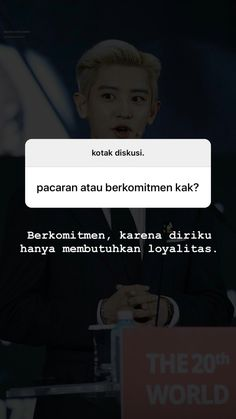 Quotes Lucu, Cinta Quotes, Jokes Quotes, Funny Quotes, Need Quotes, Daily Quotes, Life Quotes, Savage Quotes, Story Quotes