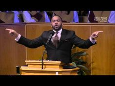 Forgiving What You Can't Forget Part I; Pastor Howard-John Wesley - YouTube 2/1/15