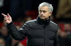 Manchester United boss Jose Mourinho said that he learned a great deal by throwing away FA Cup in the past