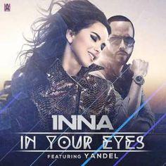 "Metro FM Karnaval Player'da ""Inna - In Your Eyes - ""   http://karnaval.com/"