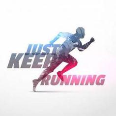 Sport Poster Running Marathons Ideas For 2019 - Modern Running Art, Running Posters, Running Plan, Sports Posters, Marathon Logo, Marathon Posters, Marathon Running, Grunge, Gym Design