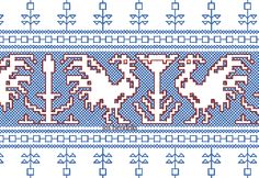 Assisi Embroidery Designs