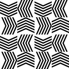 pattern-.png (685×685)