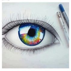 Image result for galaxy drawing pencil