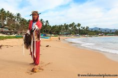 Nacpan, #Palawan. More info here: http://www.fabionodariphoto.com/wrp/palawan-isola-piu-bella-del-mondo/
