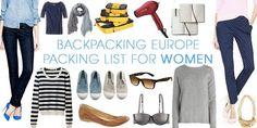 packing-list-europe-women