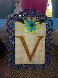 Frozen Vintage Party Theme Setup Birthday Party Ideas   Photo 2 of 26   Catch My Party