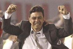 """copa-sudamericana-Las charlas """"sin filtro"""" que tuvo Marcelo Gallardo con sus jugadores a lo largo del semestre Volvió a su casa y apostó por la sinceridad para inculcar su estilo; le cambió la cara al equipo, que le devolvió con un título internacional"""