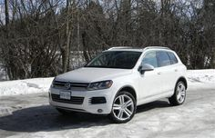 Genesis modernizes car buying with online convenience Vw Touareg, Ride Or Die, Love Car, Vroom Vroom, Cool Cars, Dream Cars, Mercedes Benz, Volkswagen, Automobile
