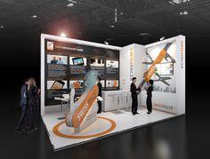 Exhibition Stand Designers Melbourne : Best exhibition stand design images exhibition stall design