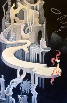 Dr. Seuss Theodor Geisel