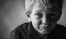 Dăruiește din puținul tău și celui sărac – Respect și prietenie