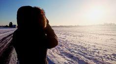 Dokumentointi on kaiken A ja O. Viro 2016