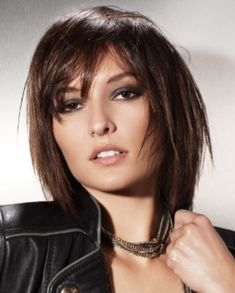 Trendy Hairstyles For Long Hair, Long Hairstyles, Look For Long Hairstyles