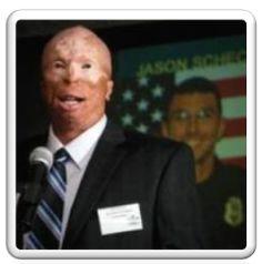 Jason Schechterle ---> http://www.charlijane.com/profile-jason-schechterle/