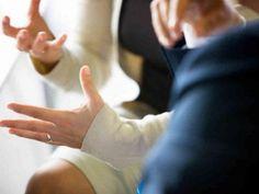 Los diez mandamientos de la mujer para lograr un aumento de sueldo http://www.guiasdemujer.es/browse?id=5647&source_url=http://www.mujerlife.com/life/emprendedoras/los-diez-mandamientos-de-la-mujer-para-lograr-un-aumento-de-sueldo/757248