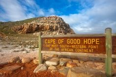 Cape of good hope  #cycletouring#bicyclerental#tour #travel #destination #SouthAfrican #cyclingholiday#cycle #touroperator#CapeTown #cyclingtour#holidays #bicycletouring#cyclingtourguide#mountainbiking#bikeride#bikerider#mountainbike #mountainbiker#mountainbikelife Cape Town, South Afrika, Le Cap, Thinking Day, Destination Voyage, Famous Landmarks, Landscape Pictures, Blog Voyage, Road Trip